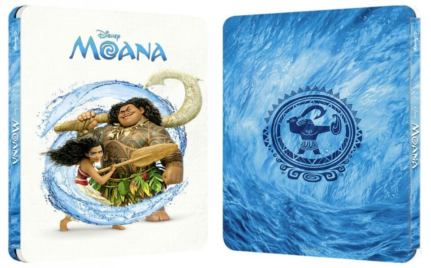 1687677629_Vaiana-steelbook-4K-version-UK(1).thumb.jpg.234c78311276048277b0577909827c01.jpg