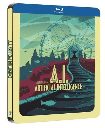 A-I-Intelligence-artificielle-Steelbook-Blu-ray.jpg.2cc2d7253205d983cb563f2198f2ed7a.jpg