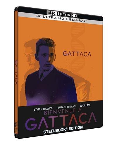 Bienvenue-a-Gattaca-Steelbook-Exclusivite-Fnac-Blu-ray-4K-Ultra-HD.jpg