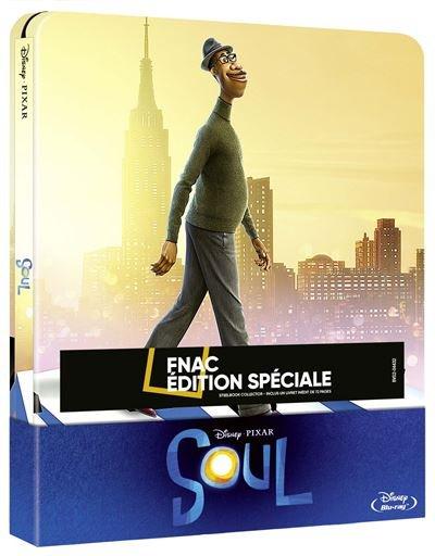 Coffret-Soul-Steelbook-Edition-Speciale-Fnac-Blu-ray.jpg.de8b9500f7e6c23cfc6dc8ceccb1c6d3.jpg