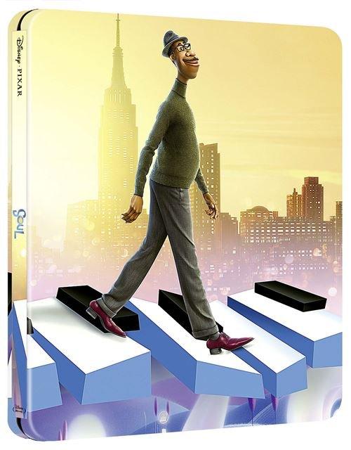 Coffret-Soul-SteelbookEdition-Speciale-Fnac-Blu-ray.jpg