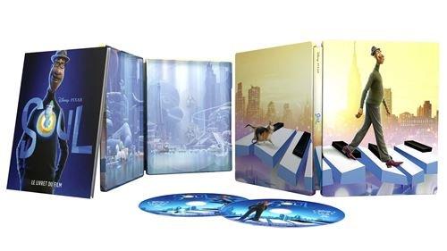 Coffret-Soul-SteelbookEditionSpeciale-Fnac-Blu-ray.jpg