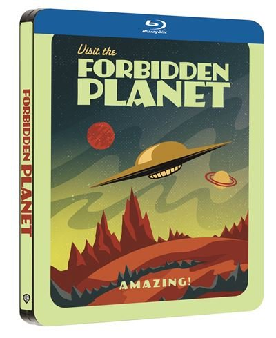 Planete-interdite-Steelbook-Blu-ray.jpg
