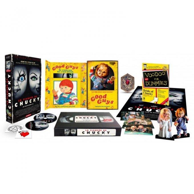 la-fiancee-de-chucky-edition-collector-limitee-boitier-vhs.thumb.jpg.fdf13e91430440bd9531c11c6690e7a8.jpg