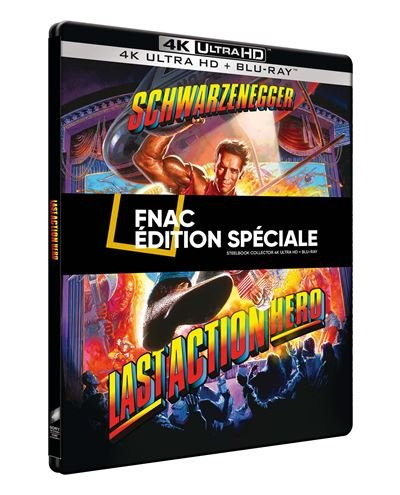 Last-Action-Hero-Edition-Speciale-Fnac-Steelbook-Blu-ray-4K-Ultra-HD.jpg