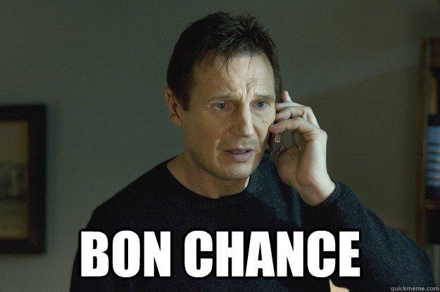 bon-chance.jpg.d71323b8bb99c6edc55a5432daabf961.jpg