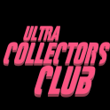 UltraCollectorsClub