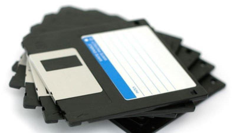 disquette-800x450-c-default.jpg.23be8b733a704237239d234563e32ec2.jpg