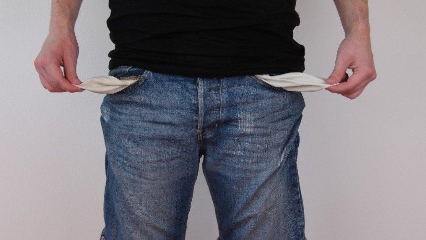 trouser-pockets-1439412_1920.thumb.jpg.fbfc35babf7e48ecd74665838c256d05.jpg