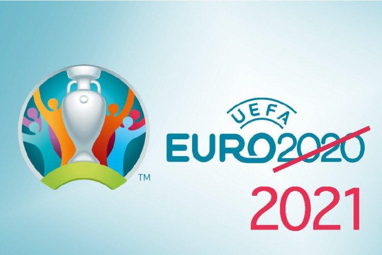 uefa-euro-2021-illus.jpg
