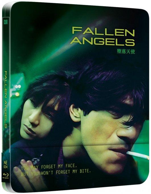 FallenAngles_QS_single.thumb.jpg.1365212a70918f87d8cbb09f90dfbdf4.jpg
