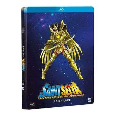 Saint-Seiya-L-integrale-5-Films-Steelbook-Blu-ray.jpg
