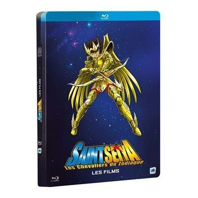 Saint-Seiya-L-integrale-5-Films-Steelbook-Blu-ray.jpg.03a566645c7479f7dd0f801d3059baf8.jpg