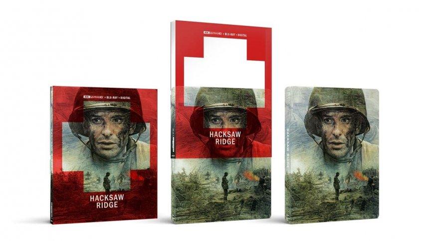 HacksawRidge-steelbook.thumb.jpg.bf66c3acfed5958f124d0082579b51f7.jpg