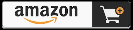 AmazonShop1.png.c464f28a6217d7071c8d345c