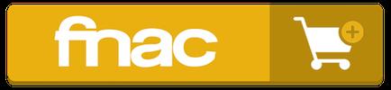 FnacShop1.png.43beb6c1dcb65e2541531f7c1f
