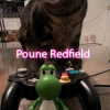 PouneRedfield