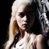 Emi Targaryen