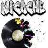 Nicoche
